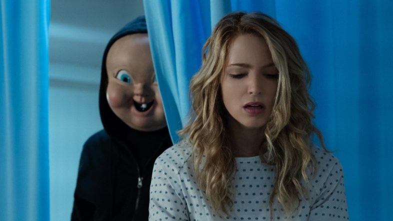 'Happy Death Day 2U' Release Date Moved Up One Day
