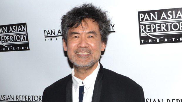 David Henry Hwang Will Write Disney's 'Hunchback,' Alan Menken & Stephen Schwartz Will Write Music