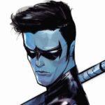 Nightwing #56