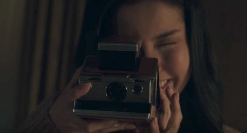 'Polaroid' No Longer Being Developed at Netflix