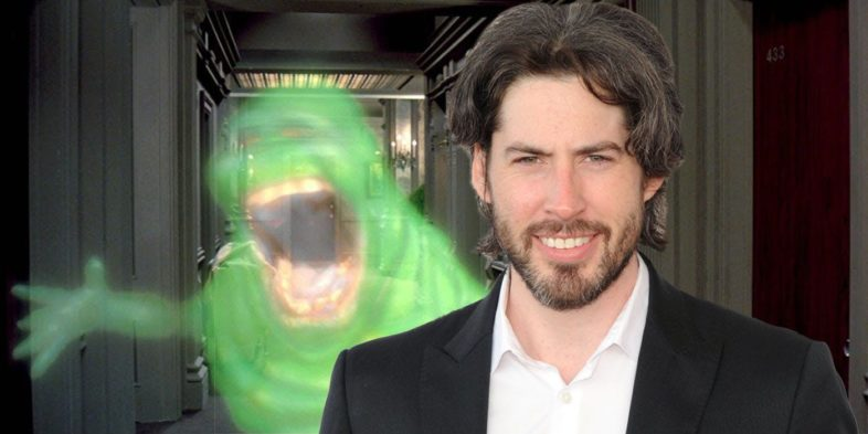 'Ghostbusters' Sequel From Jason Reitman, Set in the Original Universe, to Release Summer 2020