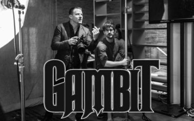 Channing Tatum Considering Directing 'Gambit' Himself