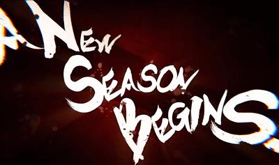 Dragon Ball FighterZ Season 2 Announced!