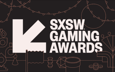 Here are your 2019 SXSW Gaming Awards Nominees