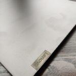 Lenovo Ideapad 730S