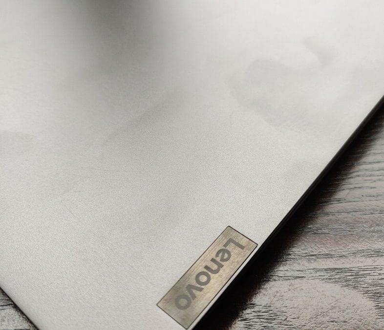 Review: Lenovo Ideapad 730S