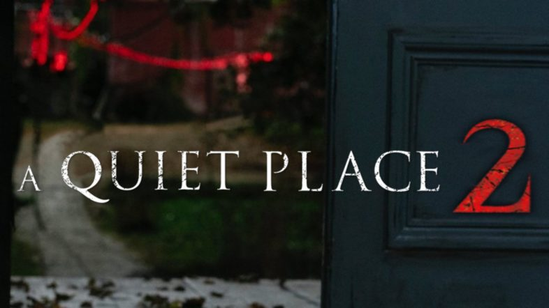 'A Quiet Place 2' Will Have John Krasinski Returning to Direct and Emily Blunt Reprising Her Role