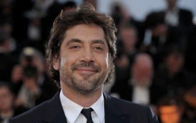 'Dune' Casting: Javier Bardem In Talks to Join Star-Studded Ensemble