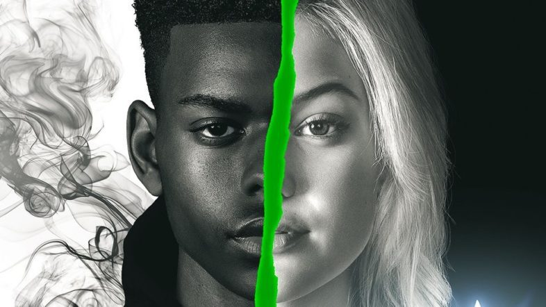 Freeform's 'Cloak & Dagger' Season 2 Will Premiere April 4, With Two Episodes