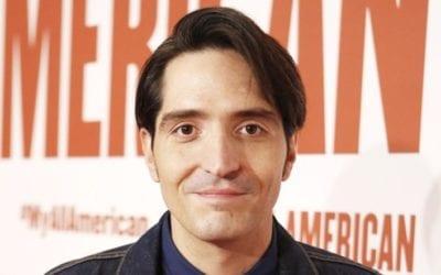 'Dune' Casting: David Dastmalchian Joins the All-Star Ensemble