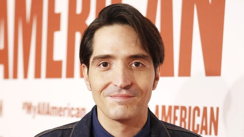 'Dune' Casting: David Dastmalchian Joins the All-Star Ensemble