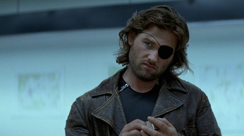 'Escape From New York' Remake Enlists Leigh Whannell as Writer & Possibly Director