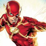 The Flash #64
