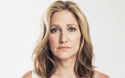 Edie Falco Joins 'Avatar' Sequels; Live-Action Filming Will Take Place in New Zealand This Spring