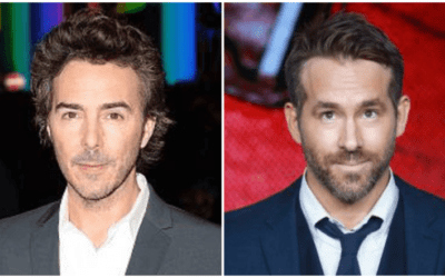 Shawn Levy's 'Free Guy' Will Release on July 3, 2020
