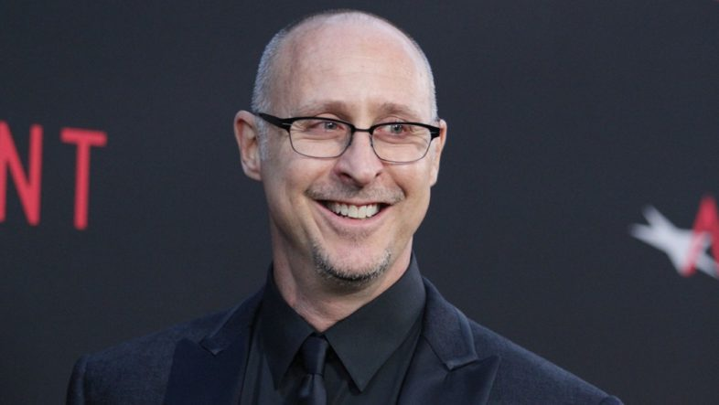 Warner Bros. Has Director Gavin O'Connor in Talks to Replace Taylor Sheridan for 'Fast'