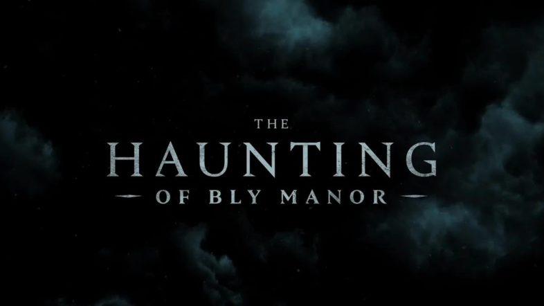 'The Haunting of Bly Manor' is the Successor to 'Hill House' For Netflix's Now Anthology Series