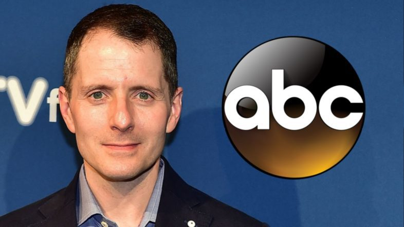 ABC Will Not Move Forward With the Pilot Order For Allan Heinberg's Marvel Female Ensemble Series