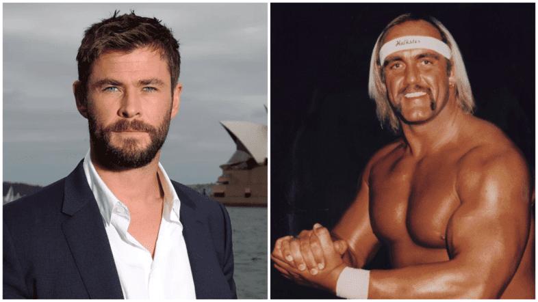 Todd Phillips ('The Hangover,' 'Joker') Will Direct Netflix's Hulk Hogan Biopic Starring Chris Hemsworth