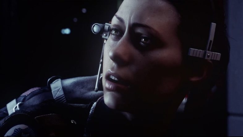 'Alien: Isolation' 7-Episode Digital Series Will Release on IGN Tomorrow, February 28