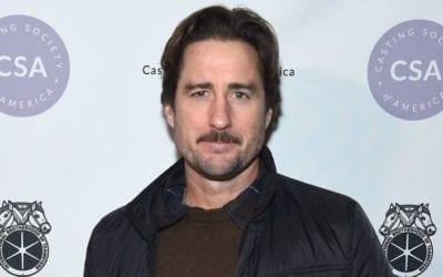 'Zombieland: Double Tap' Adds Luke Wilson to Cast