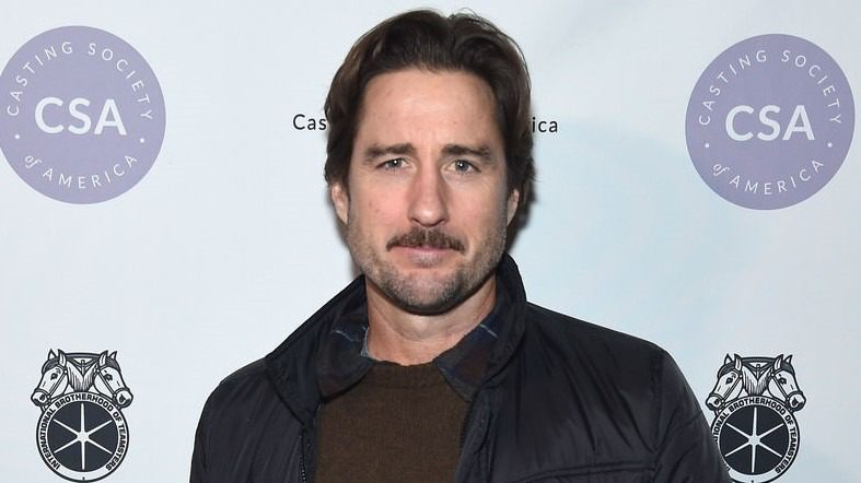 'Zombieland: Double Tap' Adds Luke Wilson to Cast