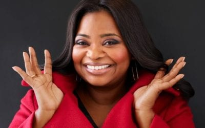 Robert Zemeckis' 'The Witches' Adds Octavia Spencer to Cast