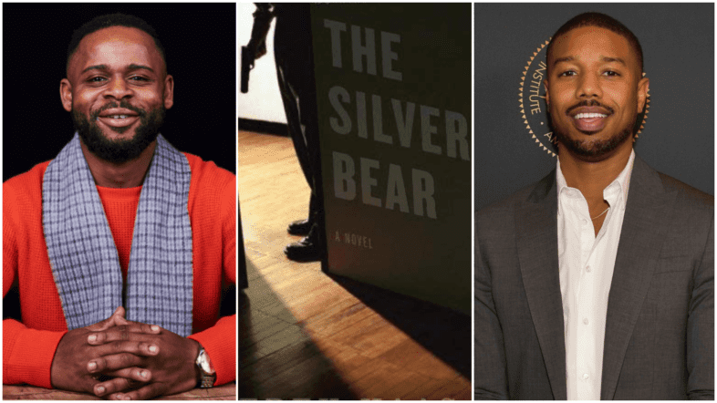 Gerard McMurray ('The First Purge') Will Write & Direct 'The Silver Bear' Starring Michael B. Jordan