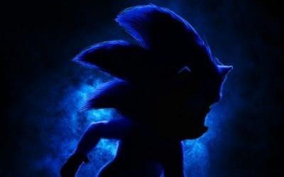 'Sonic the Hedgehog' Adds Composer Tom Holkenborg aka Junkie XL ('Mad Max: Fury Road,' 'Deadpool')
