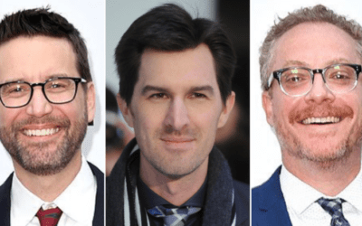 Joseph Kosinski ('Tron: Legacy,' 'Top Gun: Maverick') to Direct 'Spiderhead' For Netflix