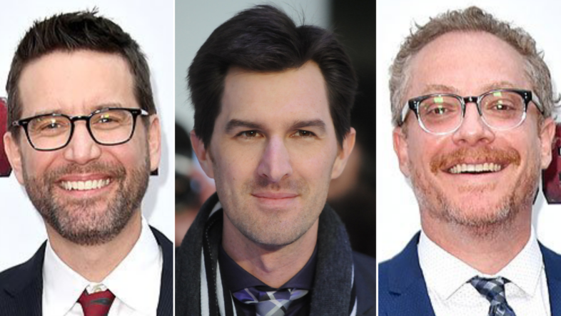 Joseph Kosinski ('Tron: Legacy,' 'Top Gun: Maverick') to Direct 'Spiderhead' For Netflix