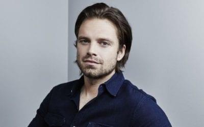 'The Devil All the Time' Recasting: Sebastian Stan Taking Over Chris Evans' Role