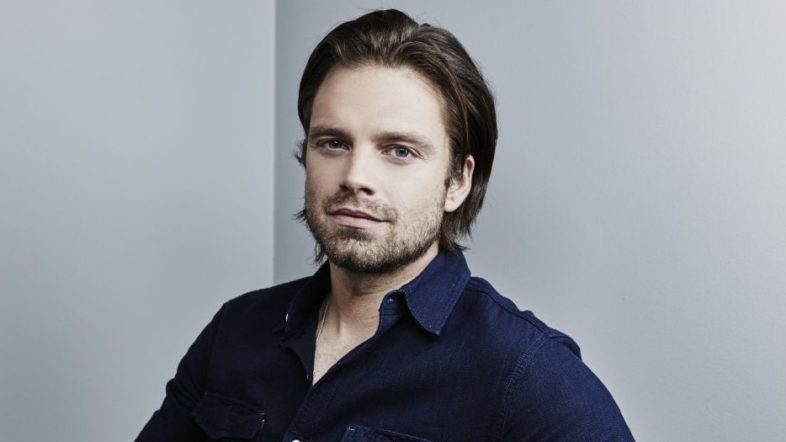 'The Devil All the Time' Recasting: Sebastian Stan Taking Over Chris Evans' Role