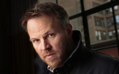 Paramount, Toho & Bad Robot's 'Your Name' Remake Taps '500 Days of Summer' Director Marc Webb