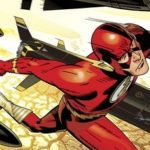 The Flash #65