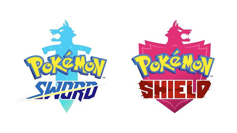 New Pokémon Games Announced For Late 2019