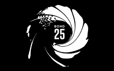 'Bond 25' Will Be Filming in Matera, Italy in Late July; Other Locations Include Norway, Jamaica, & U.K.