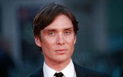 John Krasinski's 'A Quiet Place 2' Has Cillian Murphy in Talks to Join Cast; Filming Begins July 8th in New York