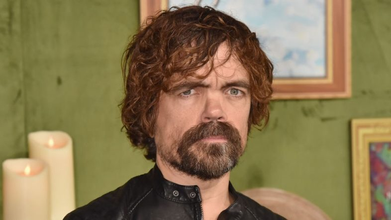 Tim Story's 'Tom and Jerry' Eyeing Peter Dinklage for Antagonist Role