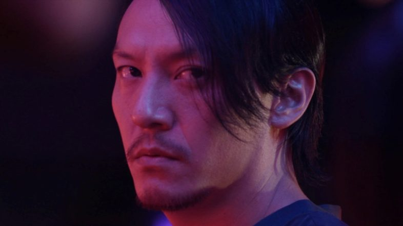'Dune' Casting: Chang Chen in Talks to Join the Stacked Ensemble