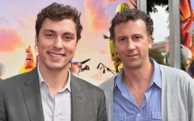 John Francis Daley & Jonathan Goldstein ('Game Night') Will Write & Direct Universal's 'The Creeps'