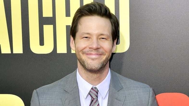 Damon Lindelof's 'The Hunt' Adds Ike Barinholtz to Cast