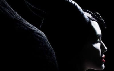 'Maleficent: Mistress of Evil' Moves Up 7 Months, Will Now Release October 18, 2019