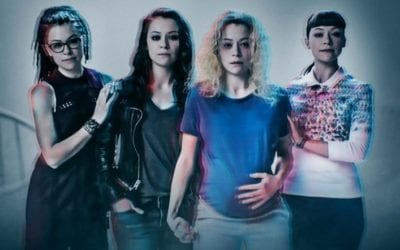 'Orphan Black' Series in the Works at AMC; Will Be a New Installment (Not a Reboot or Spin-off)