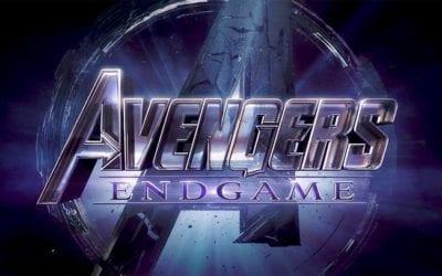 Avengers Endgame Time Travel Explained – Where is it leading us?