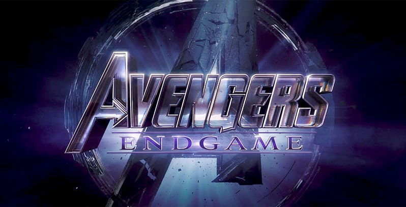Avengers Endgame Time Travel Explained – Where is it leading us?
