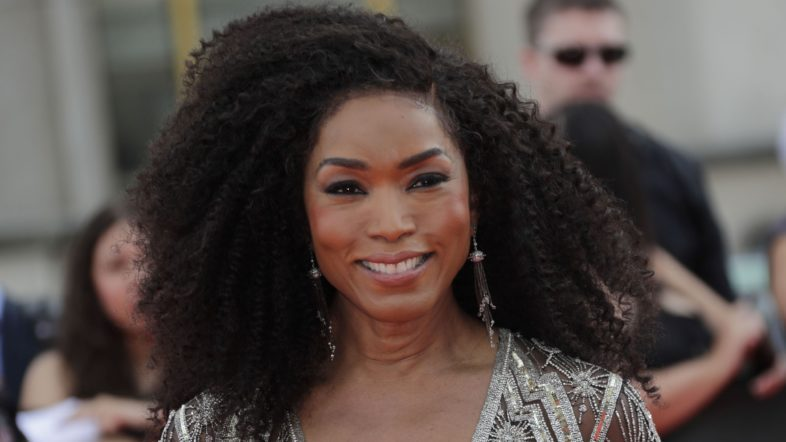 Karen Gillan & Lena Headey's 'Gunpowder Milkshake' Adds Angela Bassett to Cast