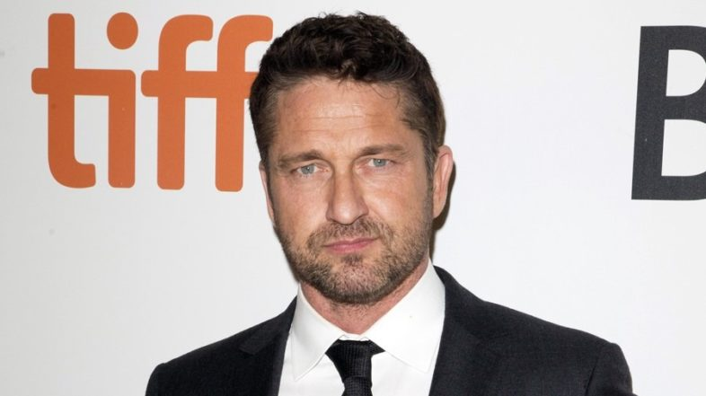 EXCLUSIVE: Gerard Butler's 'Greenland' Will Now Begin Filming June 24th & Wrap August 16th in Atlanta