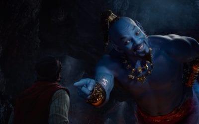 Confirmed Epic Podcast Bonus Episode: Top 10 Most Anticipated Films of Summer 2019