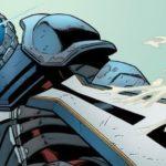 Detective Comics #1001
